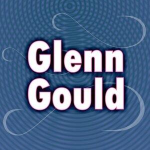 Columbia Symphony Orchestra, Glenn Gould 歌手頭像
