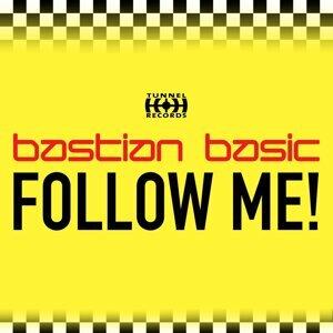 Bastian Basic 歌手頭像
