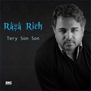 Raza Rich 歌手頭像