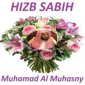 Muhamad Al Muhasny 歌手頭像