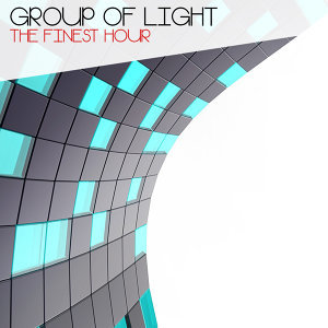 Group Of Light