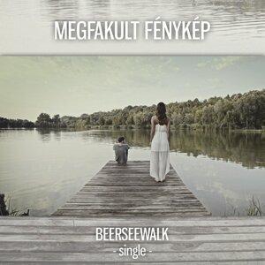 Beerseewalk
