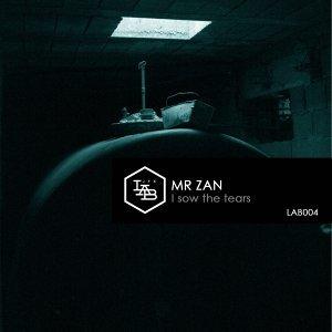Mr Zan 歌手頭像