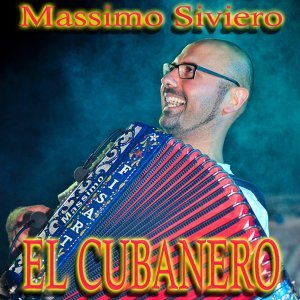 Massimo Siviero 歌手頭像