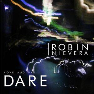 Robin Nievera