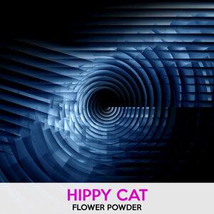 Hippy Cat 歌手頭像