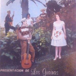 Los Guainas 歌手頭像