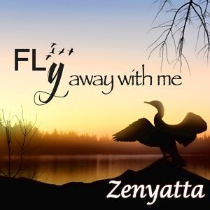 Zenyatta 歌手頭像