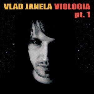 Vlad Janela 歌手頭像