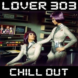 Lover 303 歌手頭像