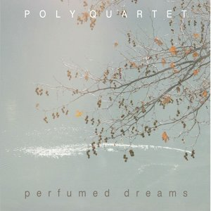 Poly Quartet 歌手頭像