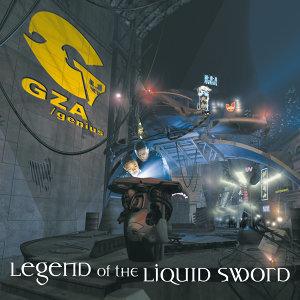 GZA/The Genius