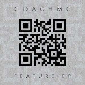 CoachMC