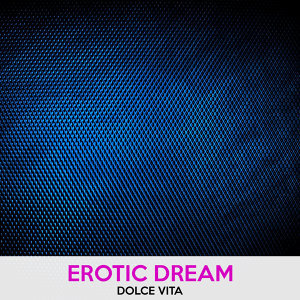 Erotic Dream