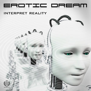 Erotic Dream 歌手頭像
