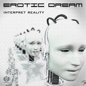 Erotic Dream 歌手頭像