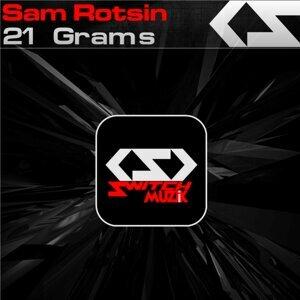 Sam Rotsin 歌手頭像