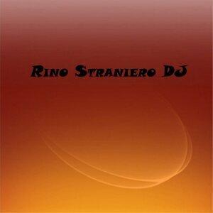Rino Straniero DJ 歌手頭像