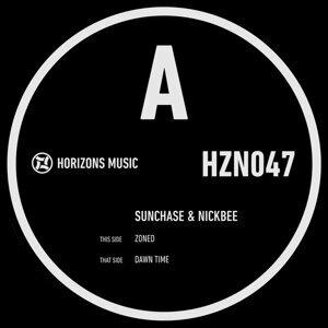 Sunchase, NickBee