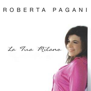 Roberta Pagani 歌手頭像