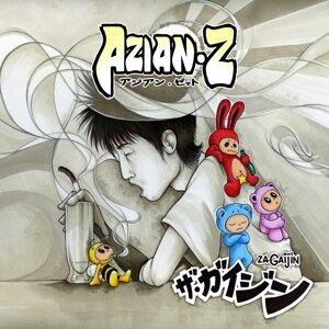 Azian Z