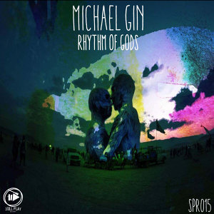 Michael Gin 歌手頭像