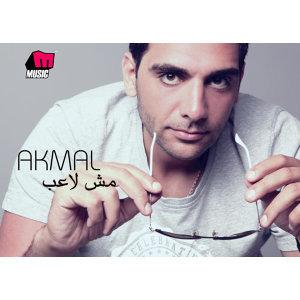 Akmal 歌手頭像