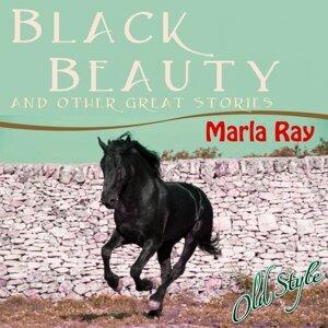 Marla Ray 歌手頭像