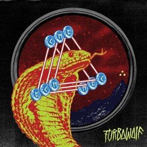 Turbowolf 歌手頭像