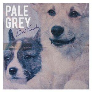 Pale Grey 歌手頭像