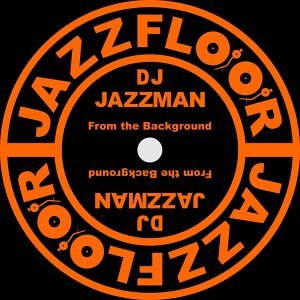 Dj Jazzman 歌手頭像