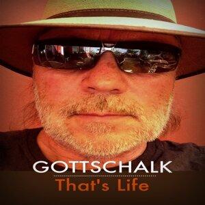 Gotte Gottschalk 歌手頭像