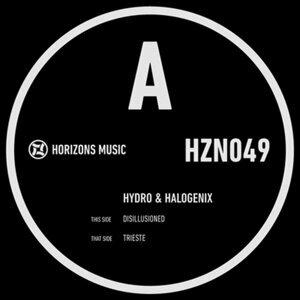 Hydro, Halogenix