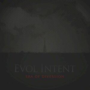 Evol Intent 歌手頭像