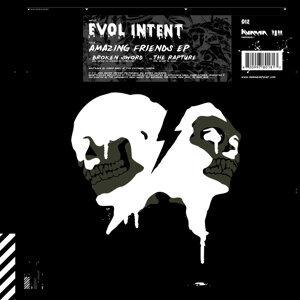 Evol Intent