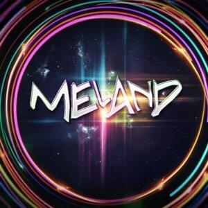 Meland 歌手頭像