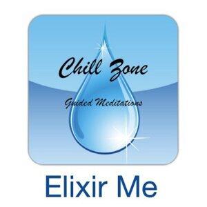 ElixirMe 歌手頭像
