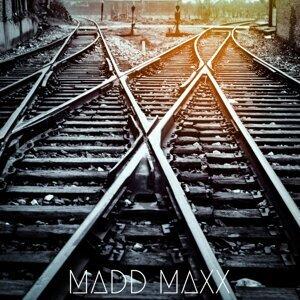 Madd Maxx 歌手頭像