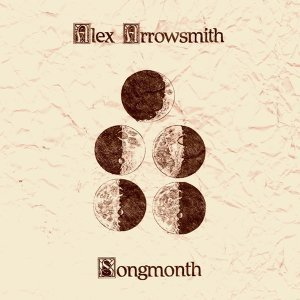 Alex Arrowsmith