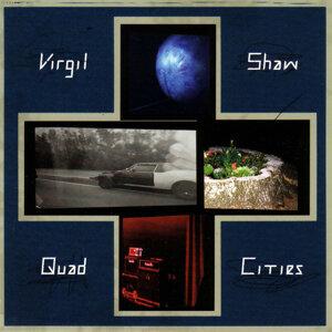 Virgil Shaw 歌手頭像