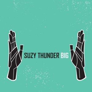 Suzy Thunder