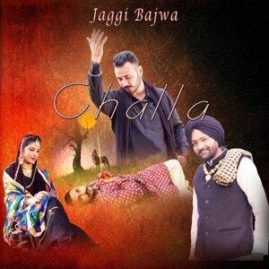Jaggi Bajwa 歌手頭像