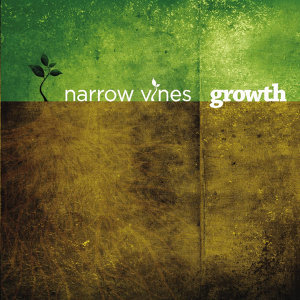 Narrow Vines 歌手頭像