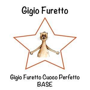 Gigio Furetto 歌手頭像