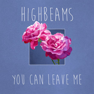 Highbeams 歌手頭像