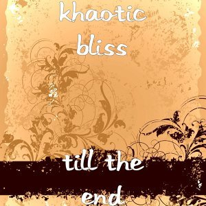 Khaotic Bliss 歌手頭像