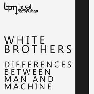 White Brothers
