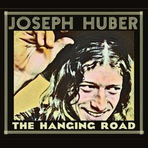 Joseph Huber 歌手頭像