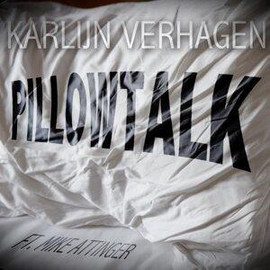 Karlijn Verhagen 歌手頭像