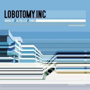 Lobotomy Inc